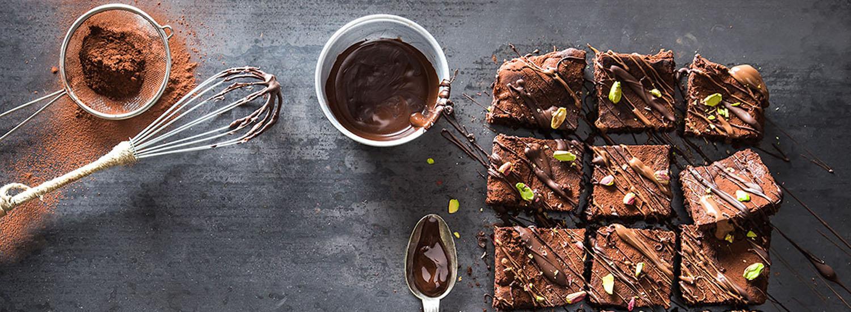 Κατηγορία Συνταγών:Γλυκές
