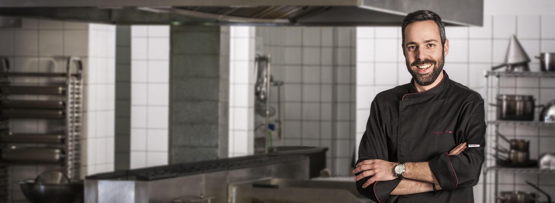 Κατηγορία Συνταγών:Ιωάννης Κουφός