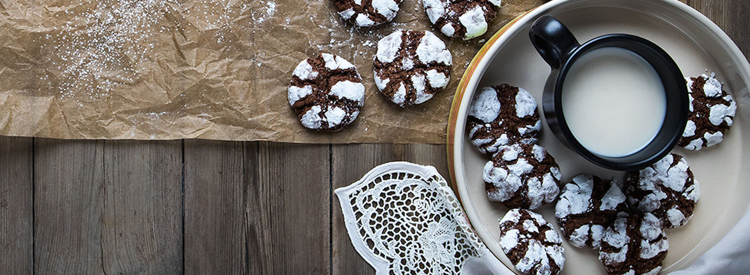 Recipe Category:Cookies